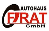 Autohaus Firat GmbH