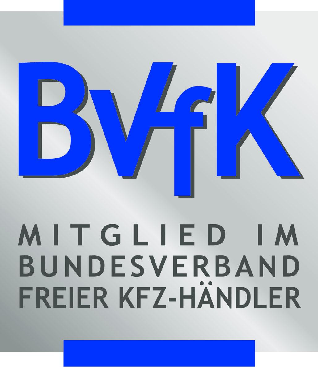 Mitglied im BVfK Logo-Vector-RZ [Konvertiert]